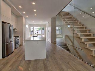 Photo 12:  in Edmonton: Zone 07 House for sale : MLS®# E4164978