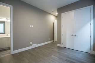 Photo 19: 3171 cameron heights way W in Edmonton: Zone 20 House for sale : MLS®# E4171965