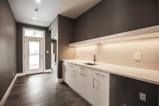 Photo 26: 3171 cameron heights way W in Edmonton: Zone 20 House for sale : MLS®# E4171965