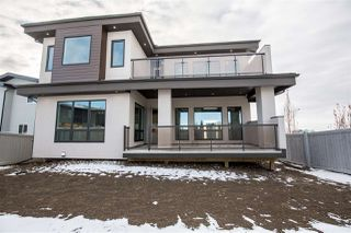 Photo 6: 3171 cameron heights way W in Edmonton: Zone 20 House for sale : MLS®# E4171965