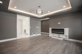 Photo 27: 3171 cameron heights way W in Edmonton: Zone 20 House for sale : MLS®# E4171965