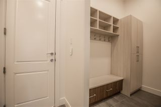 Photo 34: 3171 cameron heights way W in Edmonton: Zone 20 House for sale : MLS®# E4171965