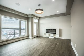 Photo 24: 3171 cameron heights way W in Edmonton: Zone 20 House for sale : MLS®# E4171965