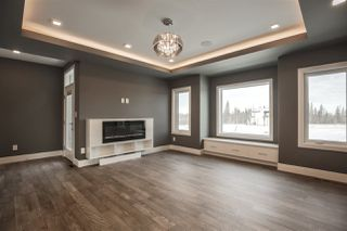 Photo 28: 3171 cameron heights way W in Edmonton: Zone 20 House for sale : MLS®# E4171965