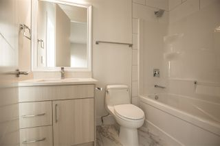 Photo 29: 3171 cameron heights way W in Edmonton: Zone 20 House for sale : MLS®# E4171965