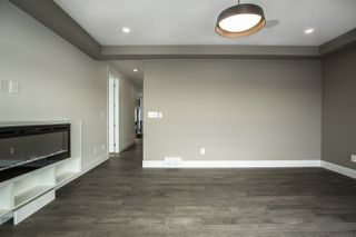 Photo 25: 3171 cameron heights way W in Edmonton: Zone 20 House for sale : MLS®# E4171965