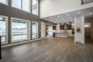 Photo 9: 3171 cameron heights way W in Edmonton: Zone 20 House for sale : MLS®# E4171965