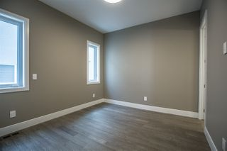 Photo 21: 3171 cameron heights way W in Edmonton: Zone 20 House for sale : MLS®# E4171965