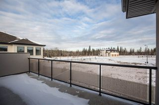 Photo 35: 3171 cameron heights way W in Edmonton: Zone 20 House for sale : MLS®# E4171965