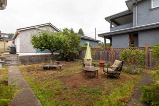 Photo 16: 1905 EIGHTH Avenue in New Westminster: West End NW House for sale : MLS®# R2401990