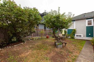 Photo 18: 1905 EIGHTH Avenue in New Westminster: West End NW House for sale : MLS®# R2401990