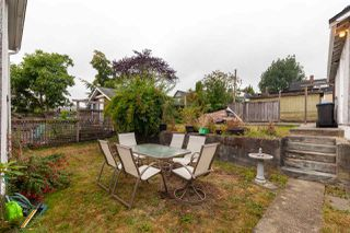 Photo 17: 1905 EIGHTH Avenue in New Westminster: West End NW House for sale : MLS®# R2401990