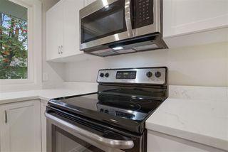 Photo 6: 1 MORELAND Road: Sherwood Park House for sale : MLS®# E4173281