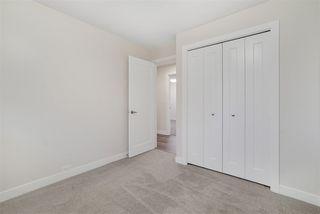 Photo 16: 1 MORELAND Road: Sherwood Park House for sale : MLS®# E4173281