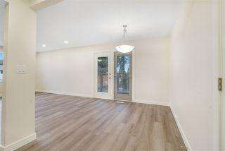 Photo 7: 1 MORELAND Road: Sherwood Park House for sale : MLS®# E4173281