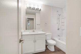 Photo 9: 1 MORELAND Road: Sherwood Park House for sale : MLS®# E4173281