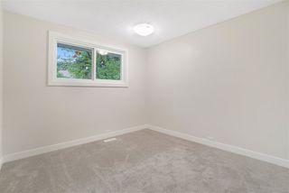Photo 13: 1 MORELAND Road: Sherwood Park House for sale : MLS®# E4173281