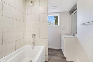Photo 26: 1 MORELAND Road: Sherwood Park House for sale : MLS®# E4173281
