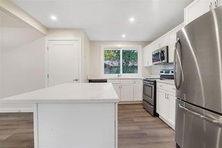 Photo 4: 1 MORELAND Road: Sherwood Park House for sale : MLS®# E4173281