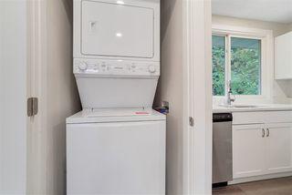 Photo 17: 1 MORELAND Road: Sherwood Park House for sale : MLS®# E4173281