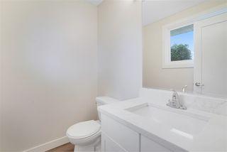 Photo 12: 1 MORELAND Road: Sherwood Park House for sale : MLS®# E4173281