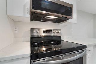 Photo 22: 1 MORELAND Road: Sherwood Park House for sale : MLS®# E4173281
