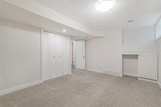 Photo 28: 1 MORELAND Road: Sherwood Park House for sale : MLS®# E4173281