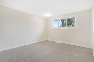 Photo 10: 1 MORELAND Road: Sherwood Park House for sale : MLS®# E4173281