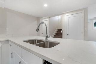 Photo 21: 1 MORELAND Road: Sherwood Park House for sale : MLS®# E4173281
