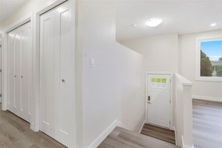 Photo 18: 1 MORELAND Road: Sherwood Park House for sale : MLS®# E4173281