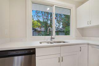 Photo 5: 1 MORELAND Road: Sherwood Park House for sale : MLS®# E4173281