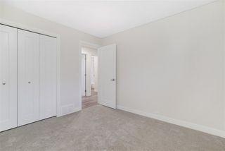 Photo 14: 1 MORELAND Road: Sherwood Park House for sale : MLS®# E4173281