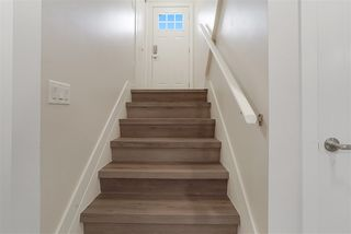 Photo 19: 1 MORELAND Road: Sherwood Park House for sale : MLS®# E4173281