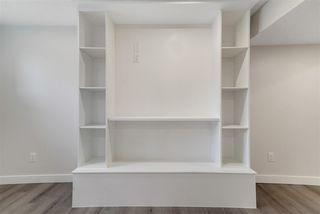 Photo 25: 1 MORELAND Road: Sherwood Park House for sale : MLS®# E4173281