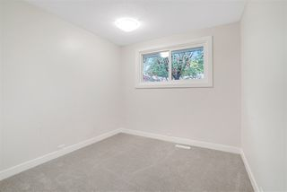 Photo 15: 1 MORELAND Road: Sherwood Park House for sale : MLS®# E4173281