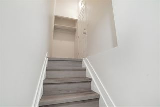 Photo 30: 1 MORELAND Road: Sherwood Park House for sale : MLS®# E4173281