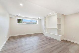 Photo 24: 1 MORELAND Road: Sherwood Park House for sale : MLS®# E4173281