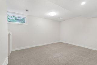 Photo 27: 1 MORELAND Road: Sherwood Park House for sale : MLS®# E4173281