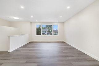 Photo 8: 1 MORELAND Road: Sherwood Park House for sale : MLS®# E4173281