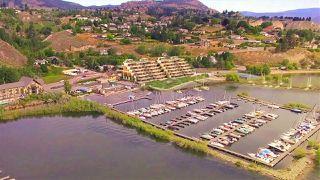 Photo 18: 302 13415 Lakeshore Drive S: Out of Province_Alberta Condo for sale : MLS®# E4177452