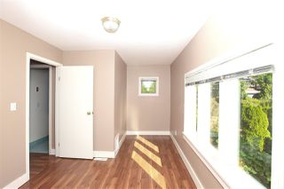 Photo 11: 3407 W 34TH Avenue in Vancouver: Dunbar House for sale (Vancouver West)  : MLS®# R2416783