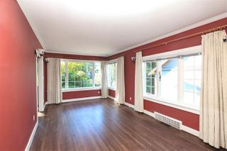 Photo 10: 3407 W 34TH Avenue in Vancouver: Dunbar House for sale (Vancouver West)  : MLS®# R2416783