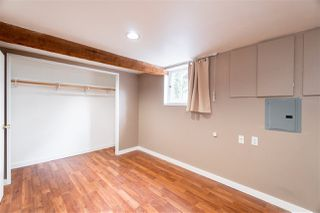 Photo 17: 3407 W 34TH Avenue in Vancouver: Dunbar House for sale (Vancouver West)  : MLS®# R2416783