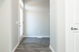 Photo 12:  in Edmonton: Zone 30 Attached Home for sale : MLS®# E4178652