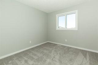 Photo 17:  in Edmonton: Zone 30 Attached Home for sale : MLS®# E4178652