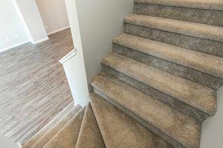 Photo 14:  in Edmonton: Zone 30 Attached Home for sale : MLS®# E4178652