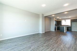 Photo 5:  in Edmonton: Zone 30 Attached Home for sale : MLS®# E4178652