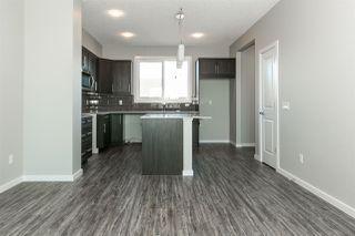 Photo 9:  in Edmonton: Zone 30 Attached Home for sale : MLS®# E4178652