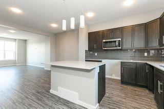 Photo 11:  in Edmonton: Zone 30 Attached Home for sale : MLS®# E4178652