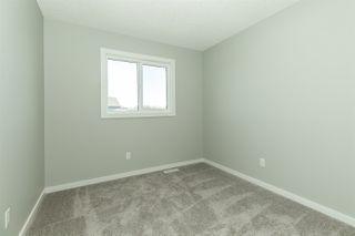 Photo 15:  in Edmonton: Zone 30 Attached Home for sale : MLS®# E4178652